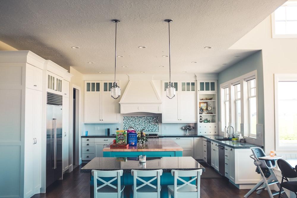 homeowners insurance Crowley LA
